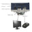 Flexbar Hi-Resolution HDMI Multi-Function Camera