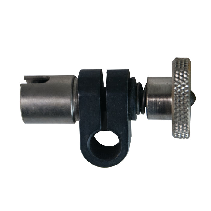 Medium Model Swivel Clamps