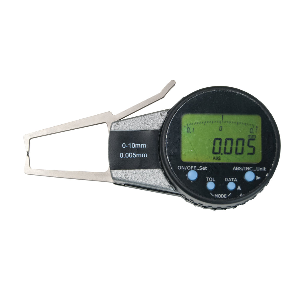 Electronic External Caliper Gages