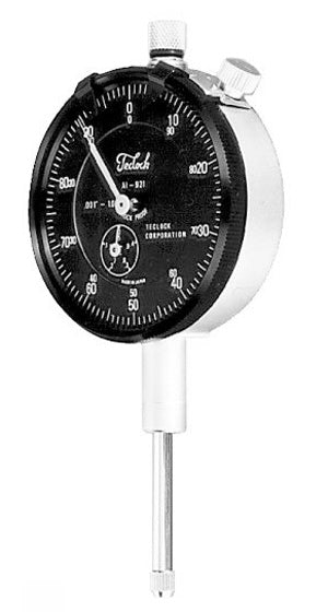 Premium Quality Precision Dial Indicators (AGD2)