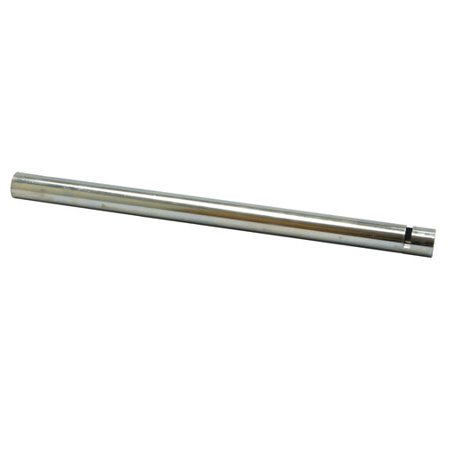 Latheguard Extra long Tube
