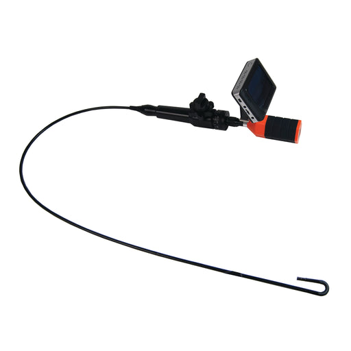 Two Way Articulating Borescope Kit