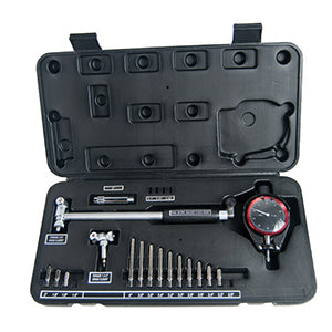 Precision Dial Bore Gage Set