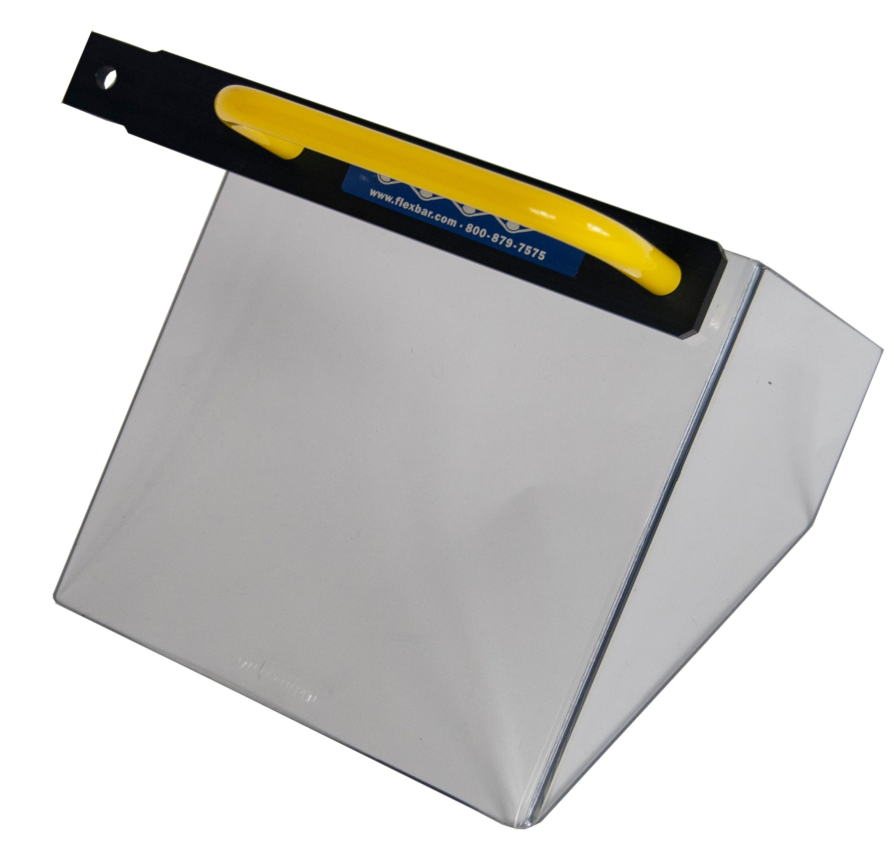Band Saw Visorguard™ Replacement Shield