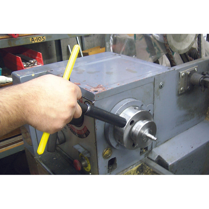 HEX Lathe Chuck Safety Wrench