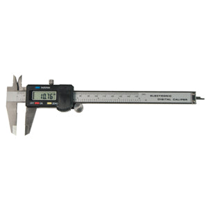 Econo-Line Electronic Digital Calipers
