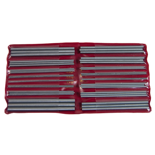 Quality Import Thread Wire Measuring Set