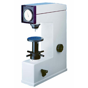 Bench Top Hardness Tester