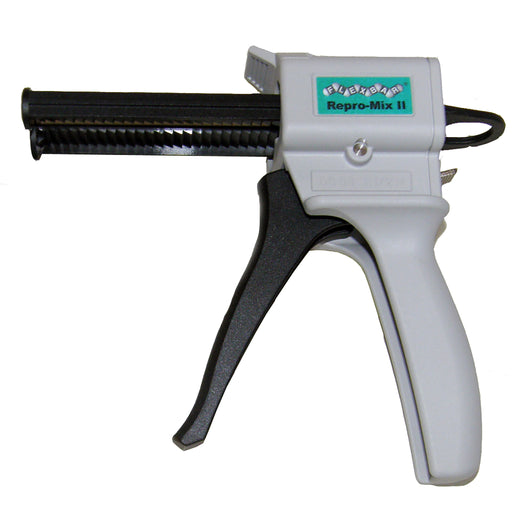 Repro-Mix II Reusable Dispensing Gun