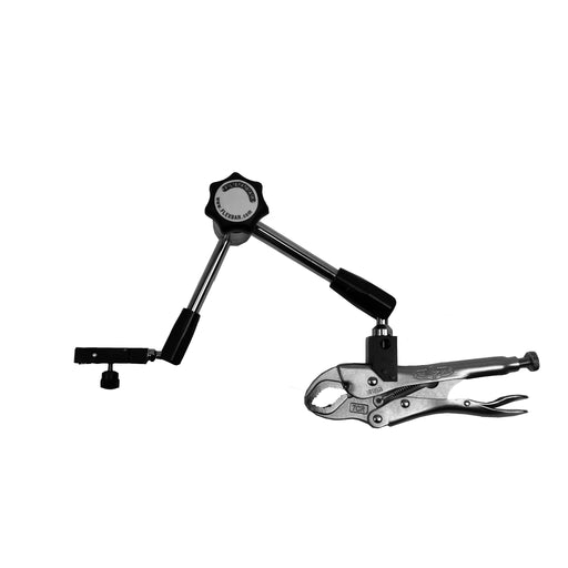 Flexbar® Rigid Arm Vise-Grip Only