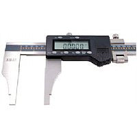 "Long Range Digital Caliper (0-20"")"