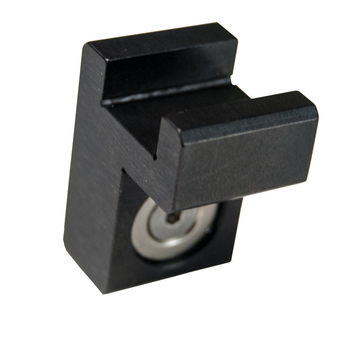 Magnetic Single Edge Finder