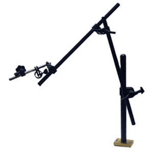 Long Reach Indicator Stand