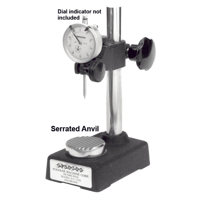 Dial Gage Stand