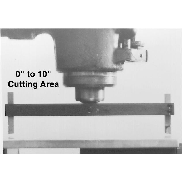 Fly Cutting Tool