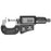 IP54 Digital Disc Micrometer