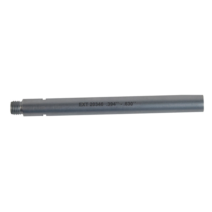 Triga-Bore™ Gage Head Extensions