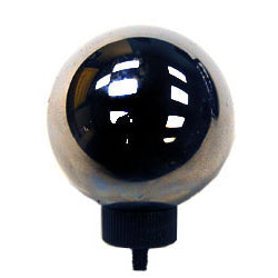 Precision Indicator Gage Balls (Metric)