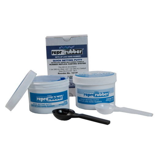 Reprorubber® Putty - 7 lb. Kit