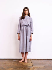 Ace&Jig Grace Dress - Rockaway