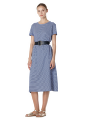 A.P.C. Lalla Dress