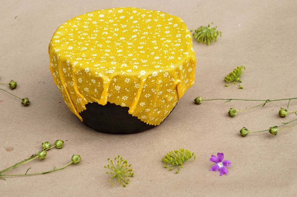 What you need to know about Beeswax Wraps