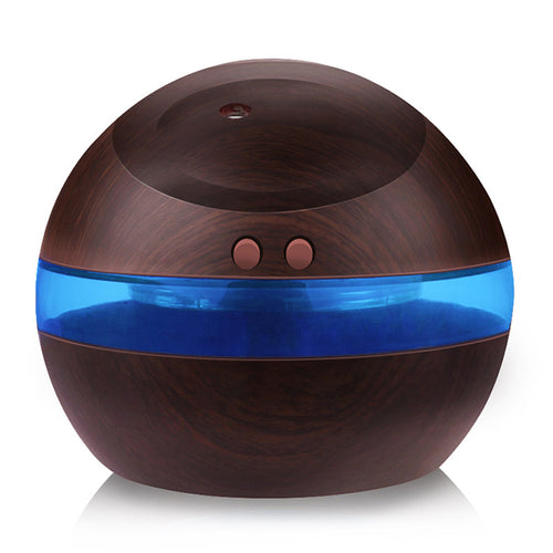 Mini Aromatherapy Oil Diffuser