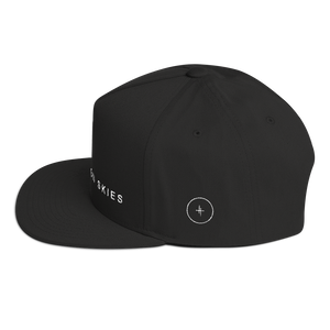 TELEVISION SKIES Snap Back - FEARLESS THE PEOPLE