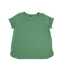Load image into Gallery viewer, Riley Tee - Women's