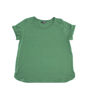 Riley Tee - Women's