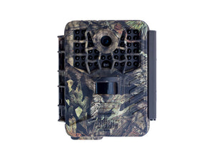 2018 Black Maverick - Covert Scouting Camera