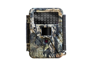 BLACK VIPER - Covert Scouting Camera