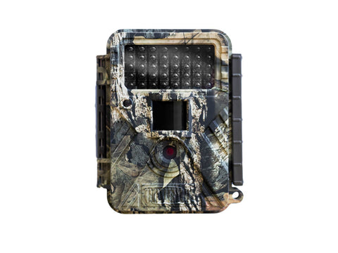 Image of BLACK VIPER - Covert Scouting Camera