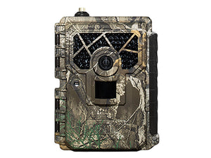 BLACKHAWK LTE - Covert Scouting Camera