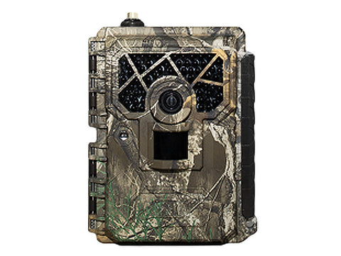 Image of BLACKHAWK LTE - Covert Scouting Camera