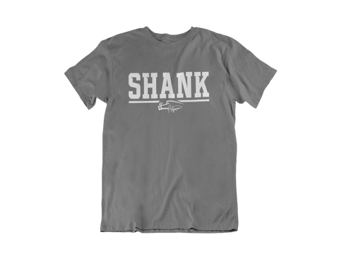 Image of SHANK Pigman's Classic T-Shirt