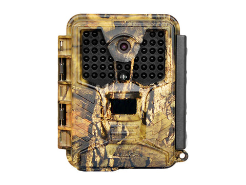 ICE CAM - Covert Scouting Camera