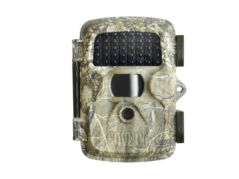 Image of 2018 MP8 BLACK - Covert Scouting Camera