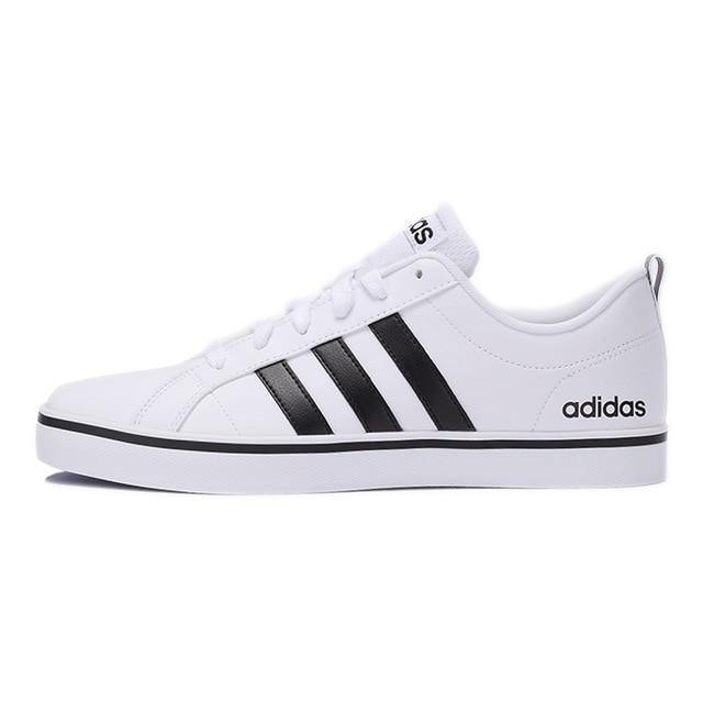 Adidas NEO Label Homme Skateboarding Chaussures Sneakers