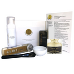 The Professional At Home Facial Kit - Oily/ Acne