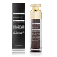 RELEASE Advanced Peptide Anti-Aging Serum