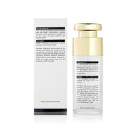 ALLEVIATE AM Anti-Aging Calming Day Repair Serum