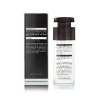 ALLEVIATE PM Anti-Aging Calming Night Repair Serum