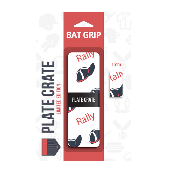 rally grip image 1