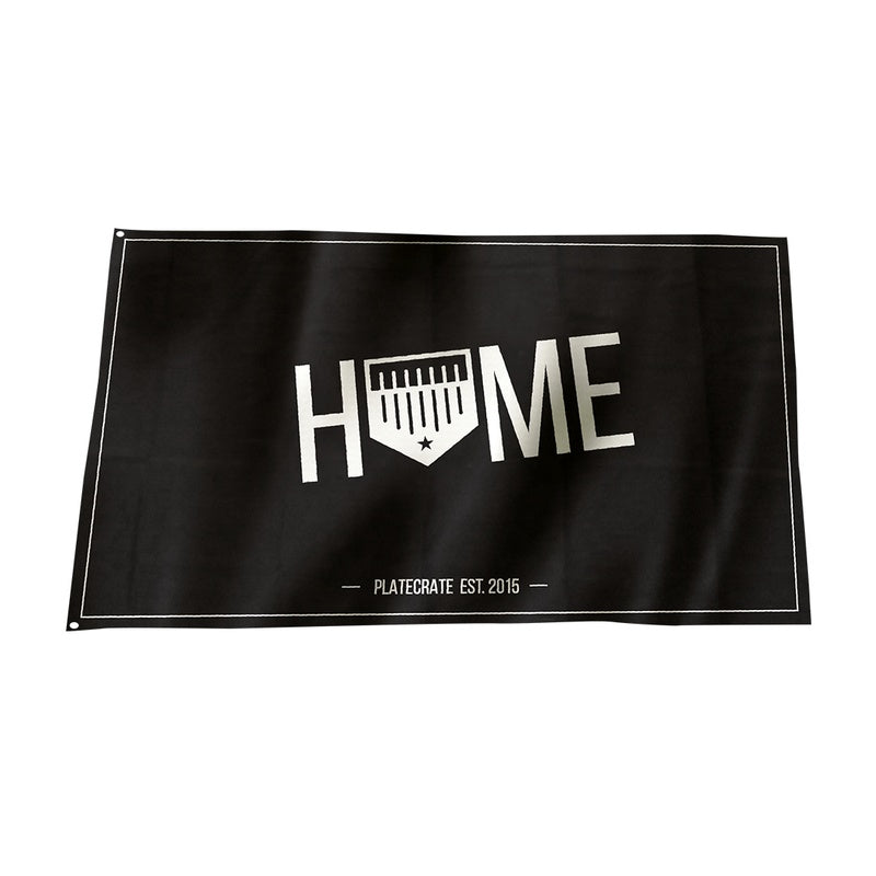 home banner image 1