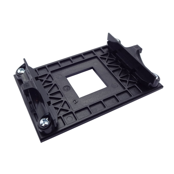 EC360® BRACKET AMD AM4 Mainboard Halterung (Retention Mount Modul)