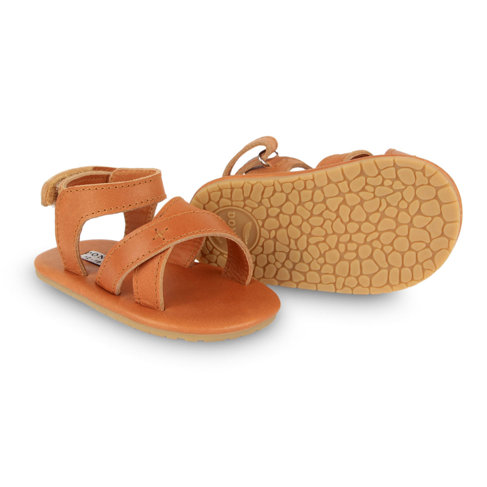 Giggles sandals