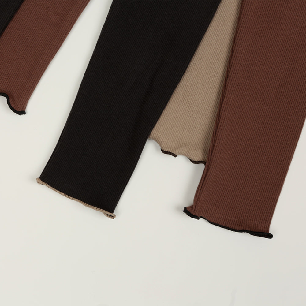 Tete Leggings (3 colours)