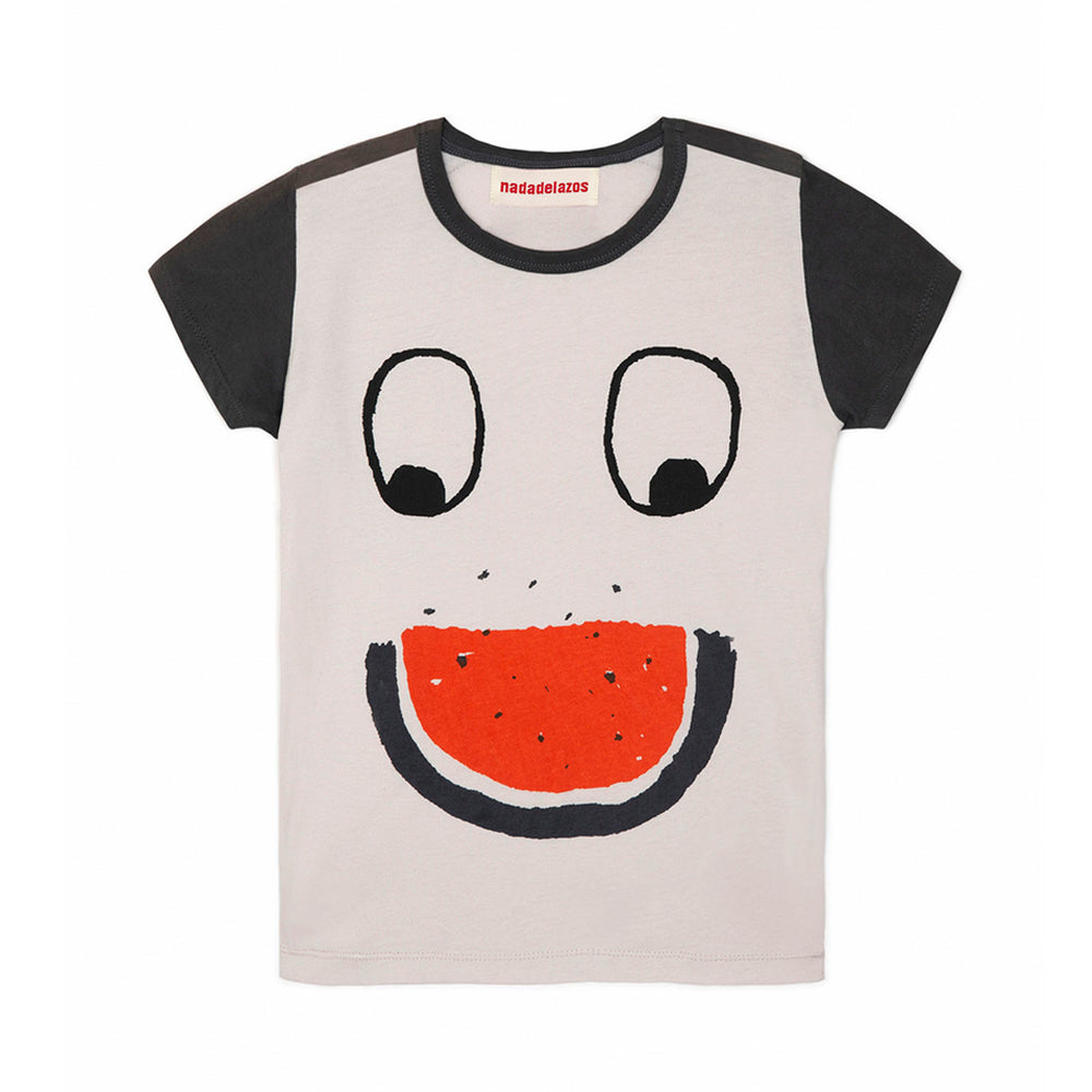T-Shirt 'Wadi Watermelon'