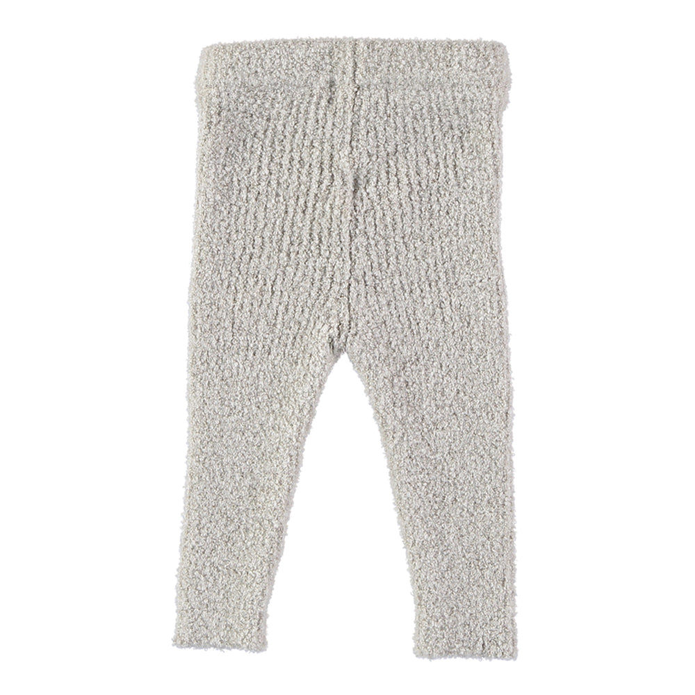 Jess Terry Knit Legging